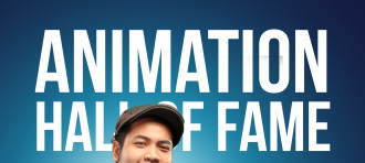 Karya Visualisasi Diri, Pembelajaran Dasar DKV Animation