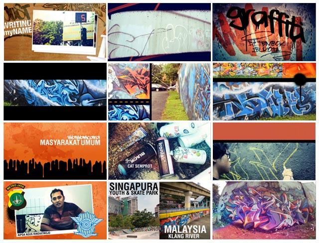 grafiti-03