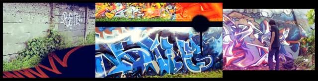 grafiti03