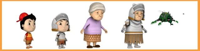 grandma-3
