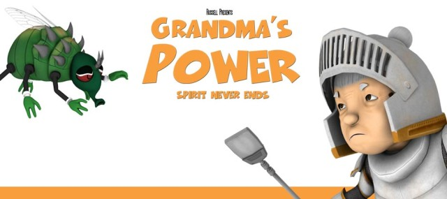 grandma-powers