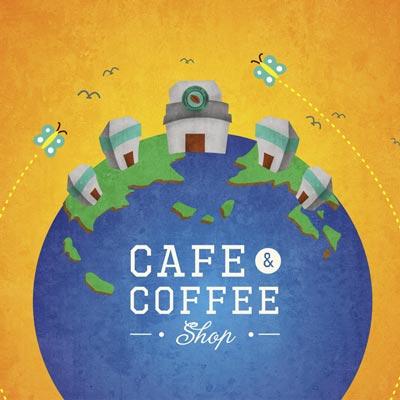 manfaat-coffe1