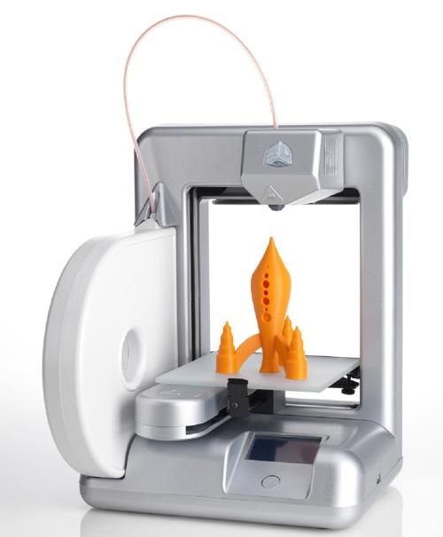 printer-ok