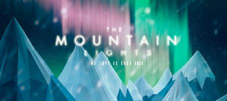 MountainLights_01