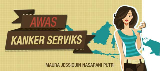 Serviks_01