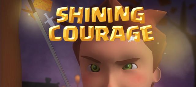 Shining_01