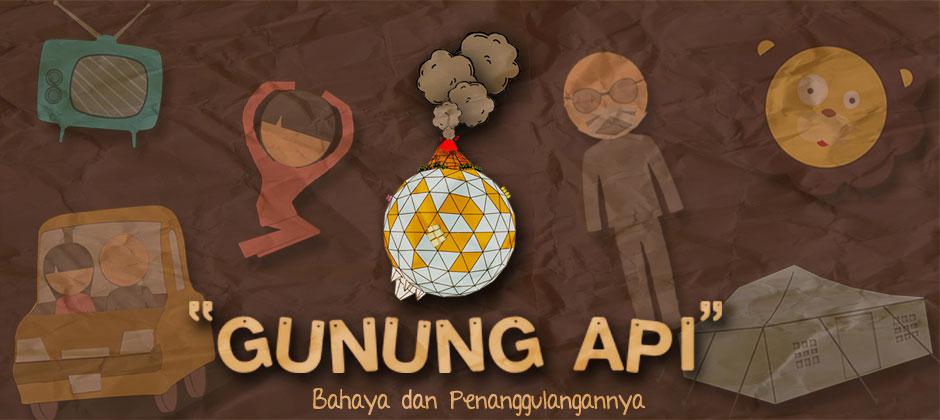 """Animasi Edukasi """"Si Roda Baja"""" oleh Dian Soraya Purba"""