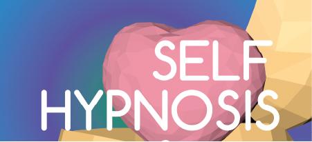 Hypno01