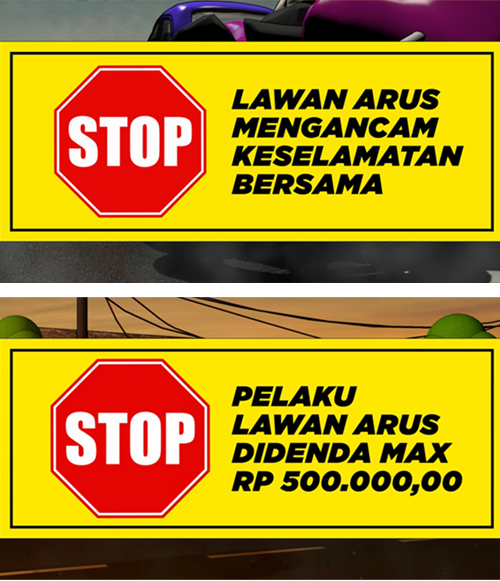 Stop05