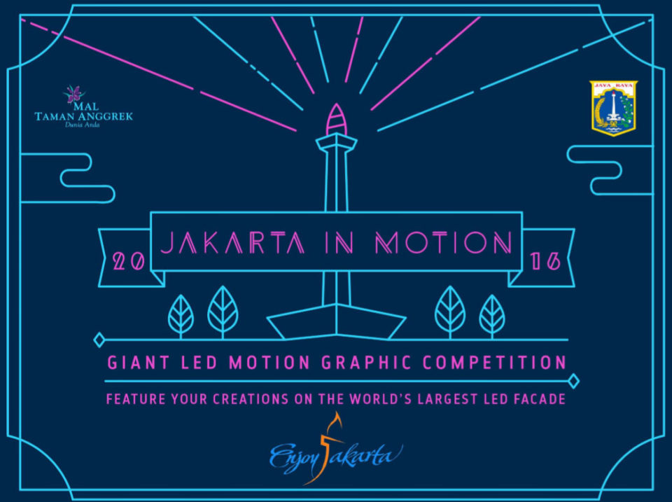 jakarta-un-motion
