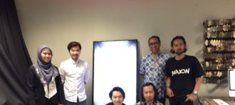Lemon Sky & Animation Program FGD Documentation