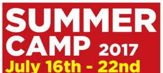 SUMMER CAMP 2017 – For DKV Binus Student only