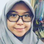 Irfania Ramadhani Lubis