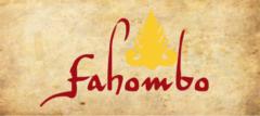 FAHOMBO